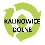 Kalinowice Dolne